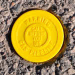 RHINO-Pavement-Marker_yellow