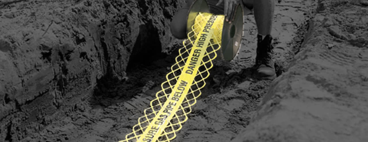 FAIRWARNING-UNDERGROUND-WARNING-MESH-DETECTABLE-AND-NON-DETECTABLE