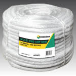 KOPS, high quality polypropylene twine.